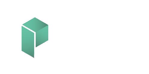 Constructora en Rosario | Pascual Construcciones